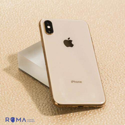 Apple iPhone XS 64GB...