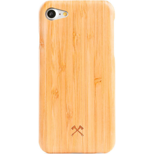 WOODCESSORIES CASE IPH 7/8...