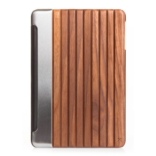 WOODCESSORIES ECOCOVER...