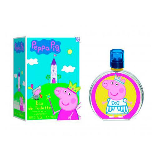 PERF.PEPPA PIG 100ML EDT -...