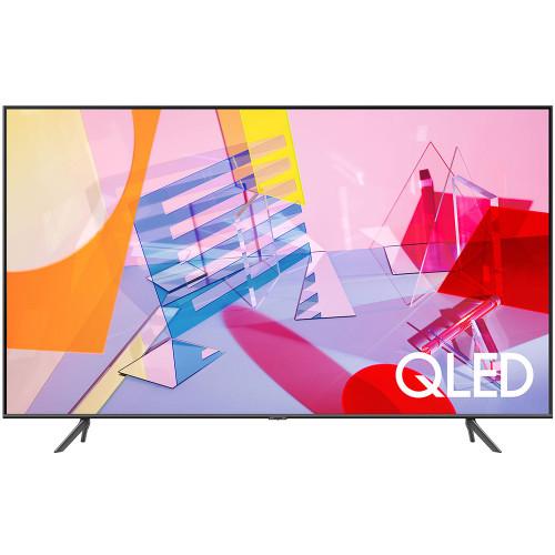 """TV Smart Samsung 85"""" QLED..."""
