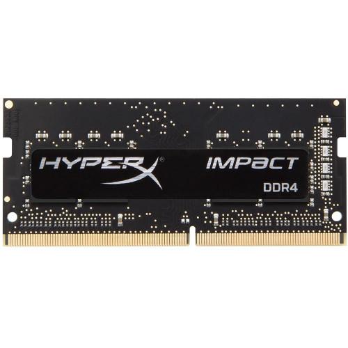 MEM NB DDR4  8 GB 2666M...
