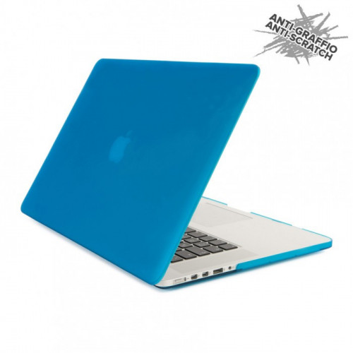 "Capa Tucano MacBook Air 13""..."