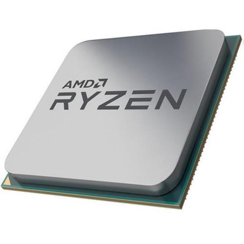 CPU AMD AM4 RYZEN R5-2600...