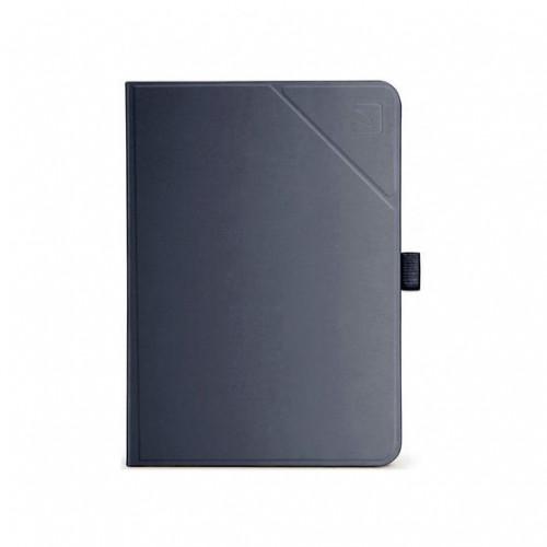 """Capa Tucano iPad Pro 10.5""""..."""