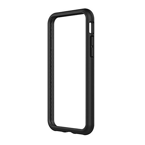 Capa RhinoShield iPhone 7/8...