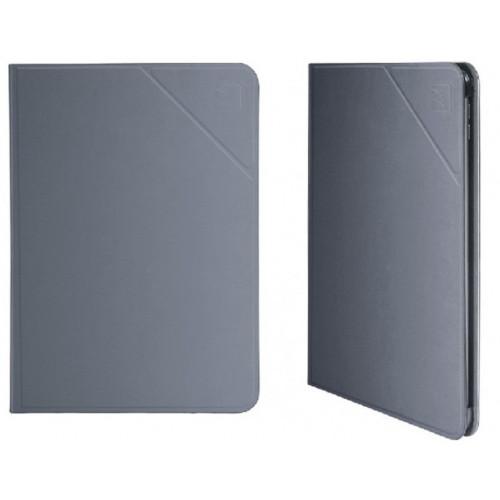 """Capa Tucano iPad Pro 9.7""""..."""