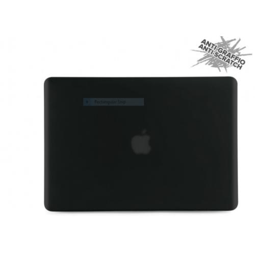Capa Tucano Macbook Pro...