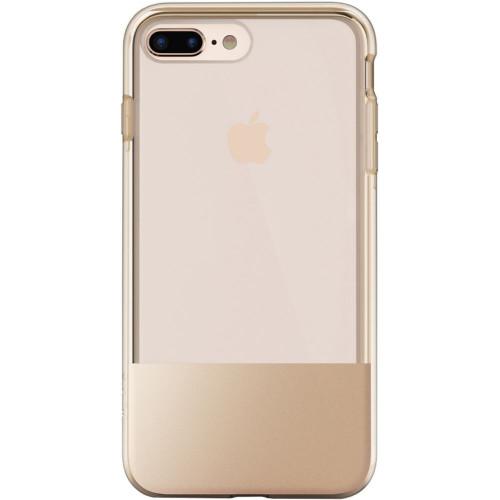 Capa Belkin iPhone 7/8 Plus...