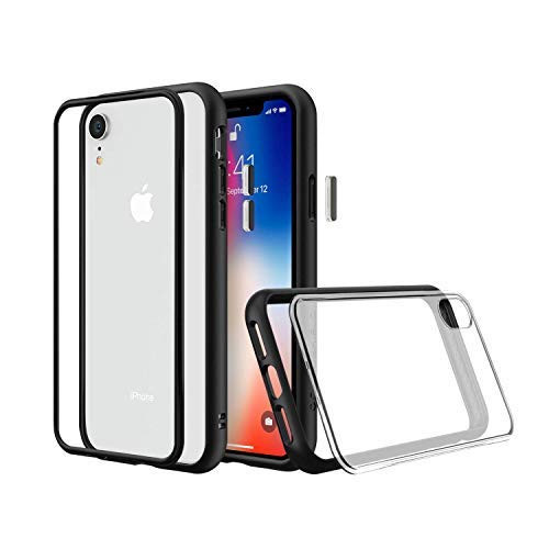 Capa RhinoShield iPhone XR...