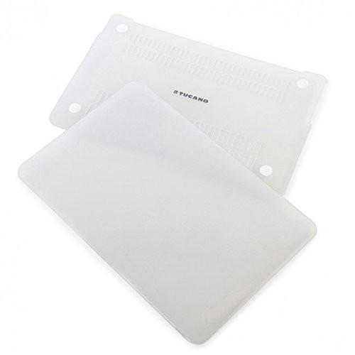 "Capa Tucano Macbook Pro 15""..."