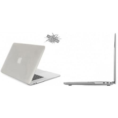 "Capa Tucano Macbook Pro 13""..."