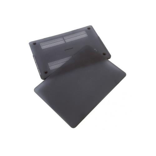 """Capa Tucano iPad Pro 11""""..."""