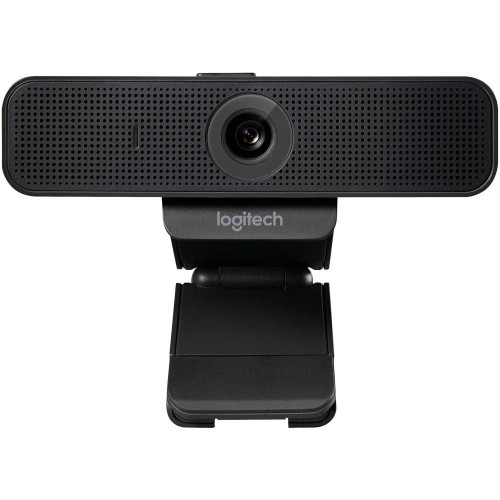 WEBCAM LOGITECH C925E...