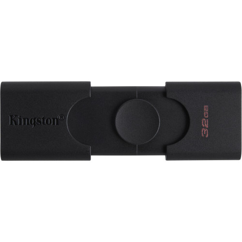 PENDRIVE KINGSTON DTDE 32...