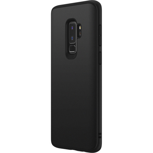 Capa RhinoShield Galaxy S9+...