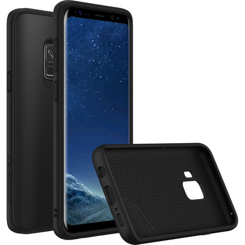 Capa RhinoShield Galaxy S9...