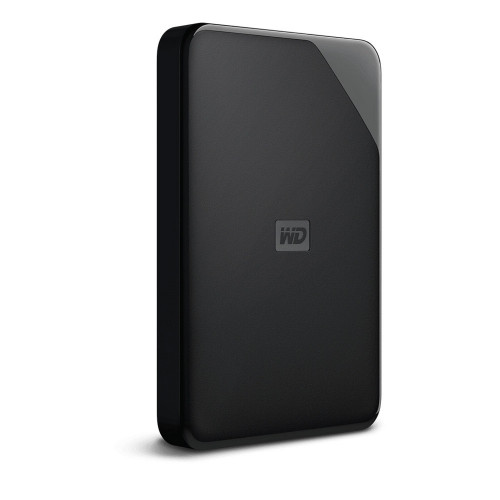 HD E.USB-3.0  4 TB WD...