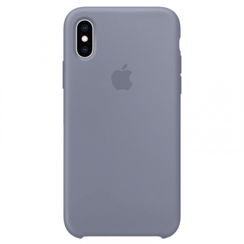 Apple Capa iPhone XS...