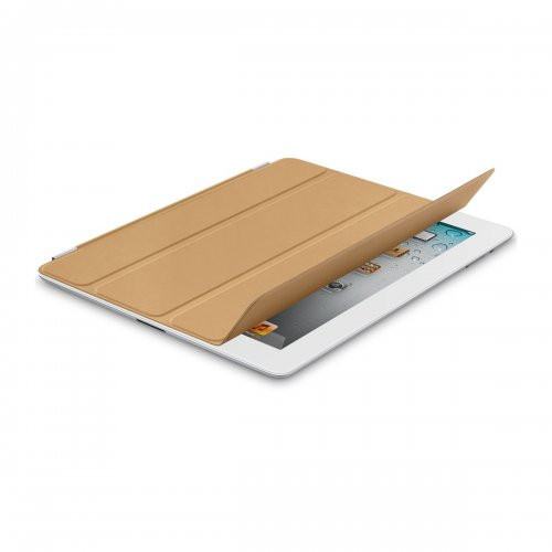 "Apple Capa iPad2 9.7"" Smart..."