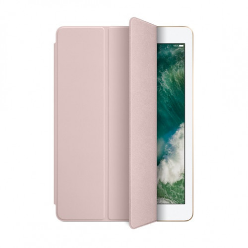 "Apple Capa iPad New 9.7""..."
