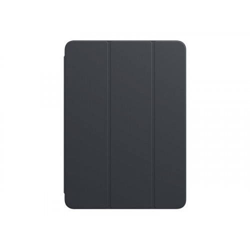 "Apple Capa iPad New 11""..."