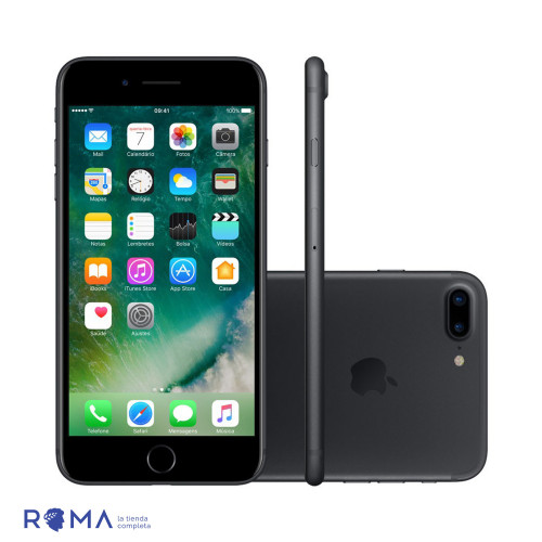 Apple iPhone 7 Plus 32GB...