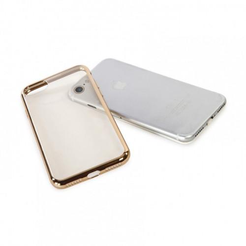 Capa Tucano iPhone 7/8...