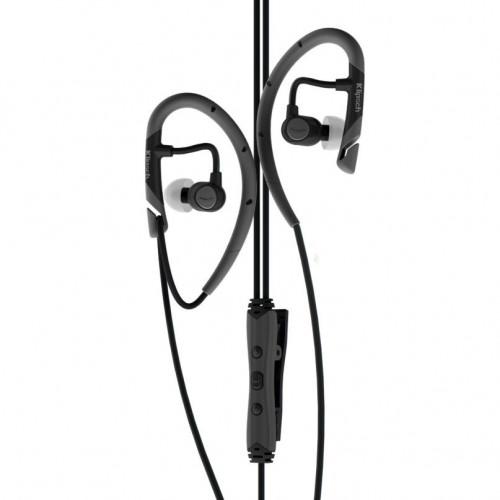 Auricular Klipsch AS-5I All...