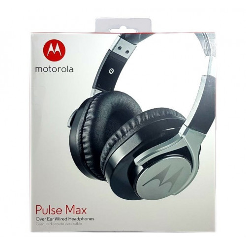 Auricular Motorola Pulse...