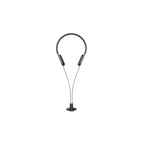 Auricular Samsung U Flex...