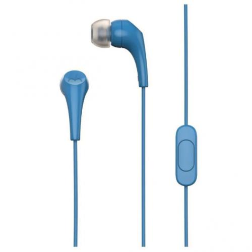 Auricular Motorola Earbuds...