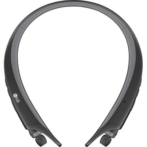 Auricular LG Tone Active+...