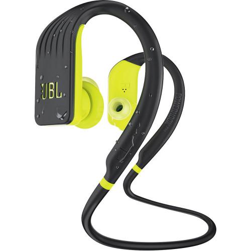 Auricular JBL Endurance...