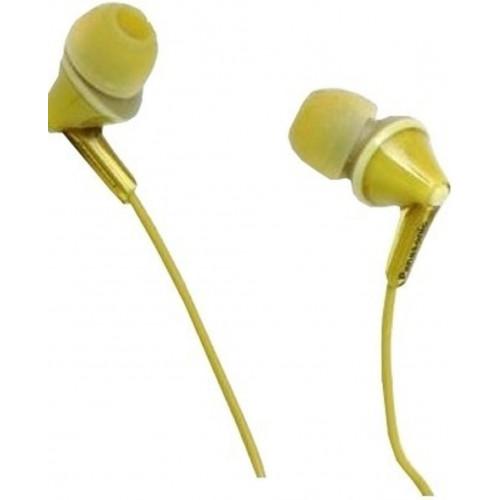 Auricular Panasonic Ergofit...