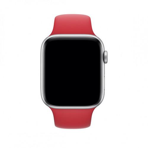 Apple Watch Pulsera 44mm...