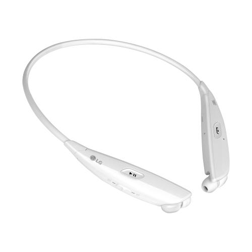 Auricular LG Tone Ultra...