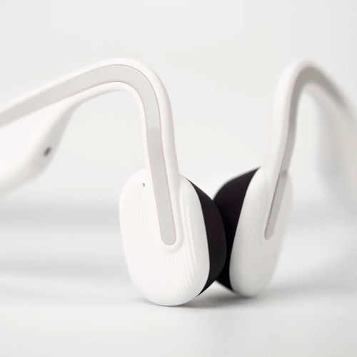 AFTERSHOKZ AS660 OPEN MOVE...