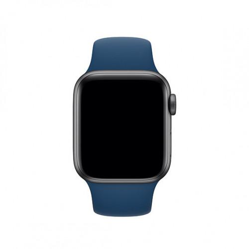 Apple Watch Pulsera 40mm...