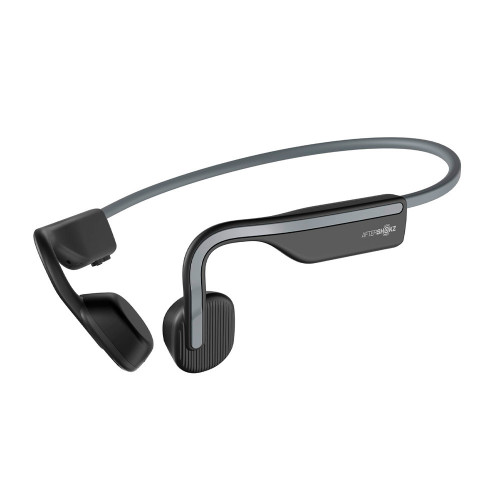 AFTERSHOKZ AS660SG NEW OPEN...