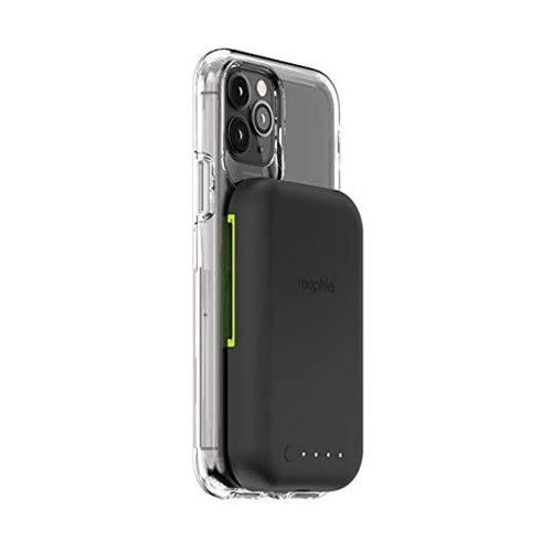 MOPHIE 401006588 REMOVABLE...