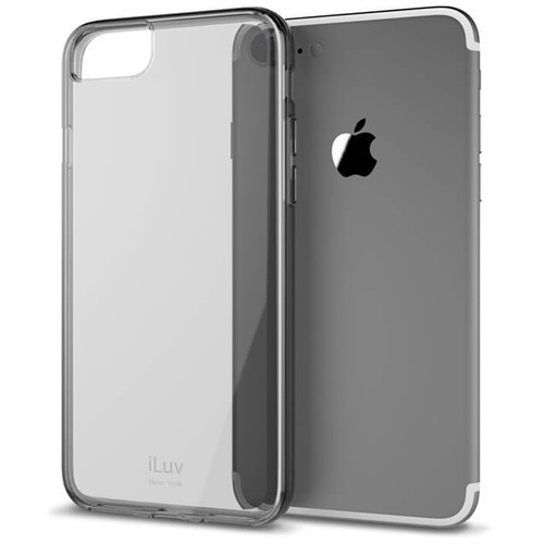 Capa iLuv iPhone 7/8 Vyneer...