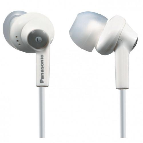 Auricular Panasonic con...