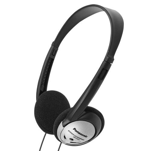 Auricular Panasonic Confort...