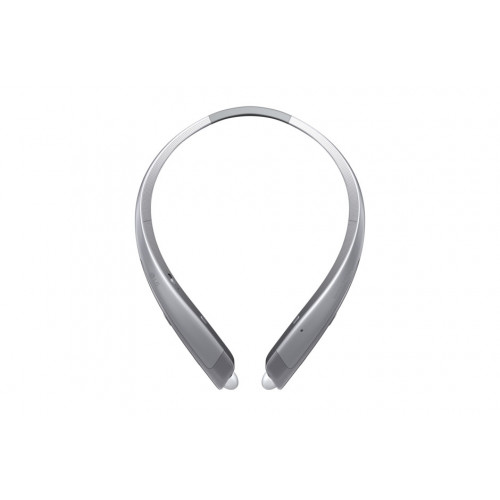 Auricular LG Tone Platinum...