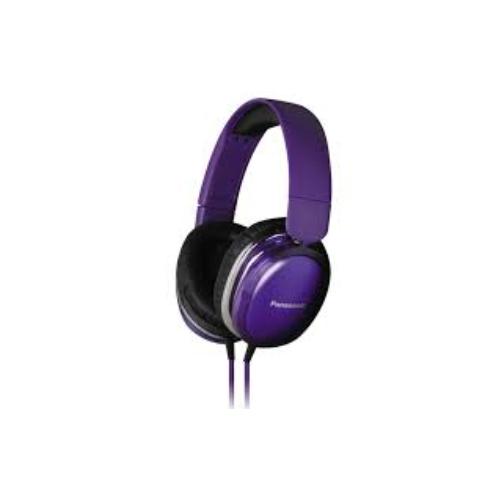 Auricular Panasonic...