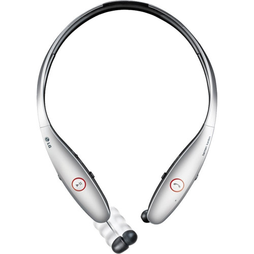 Auricular LG Tone Infinim...