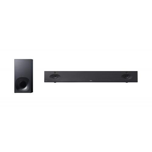 Barra de Sonido Sony HT-NT5...