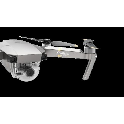 Drone DJI Mavic Pro...