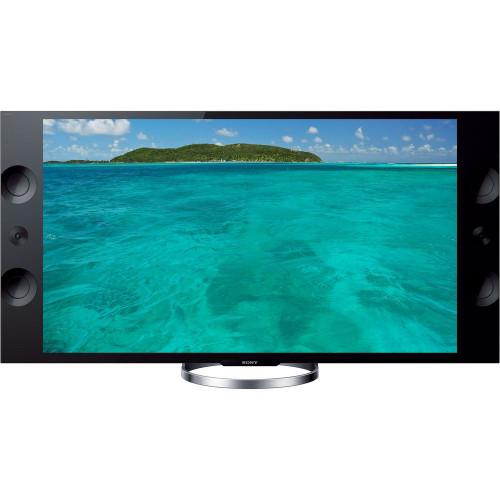 "TV Smart Sony 55"" UHD 4K..."